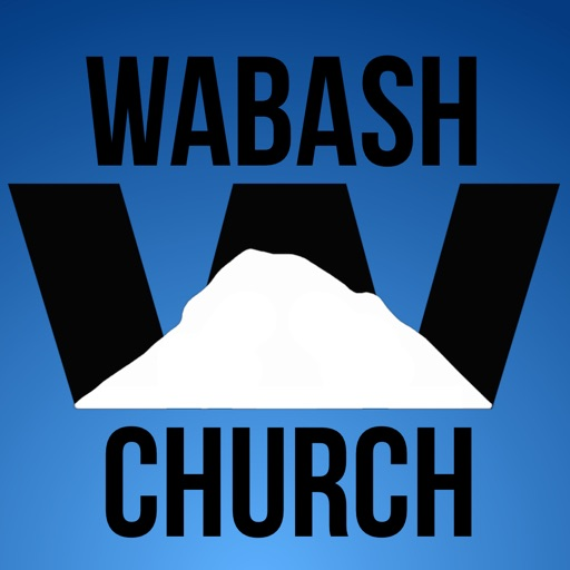 Wabash: Know, Live, & Spread