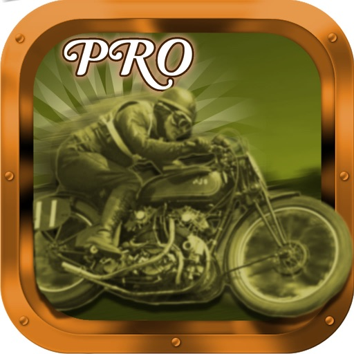 Moto Racing Super Hero Pro