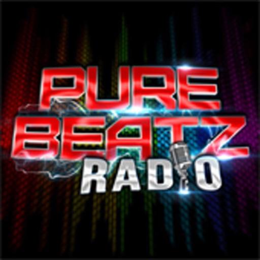 Pure Beatz Radio