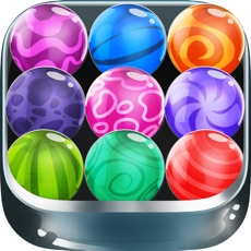 Activities of Yummy Juicy Candy Match: Sweet Factory Puzzle Game