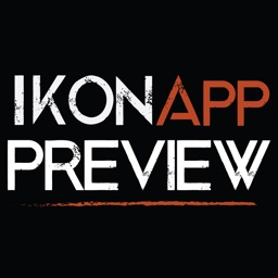 IkonApp Previewer
