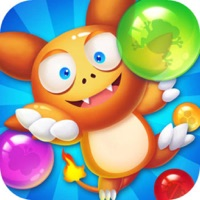 Codes for Bubble Pop Joy - match 3 rescue pet game mania Hack