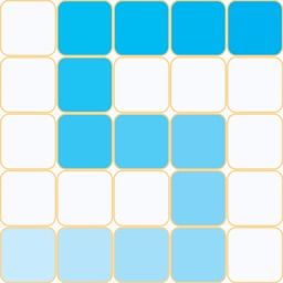 Memory Snake - The free and simple super casual game