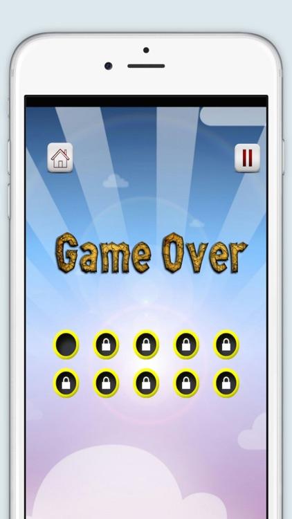 Maze Puzzle Tilt Teeter  Game screenshot-3