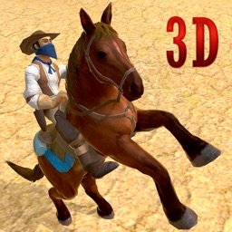 Virtual Haven Horse Racing – An Equestrian Knight Rider