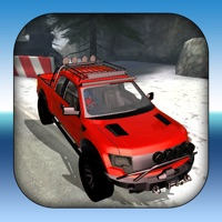 Codes for 3D Snow Truck Racing - eXtreme Winter Driving Monster Trucks Race Games Hack