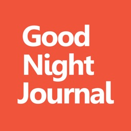 Goodnight Journal