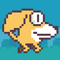 Activities of Yappy Dog - The Adventure of Flappy Bird's Doggy Friends