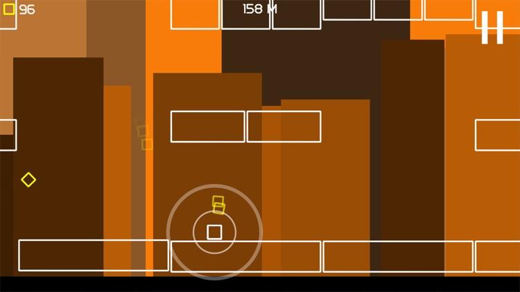 Uber Shape screenshot-3