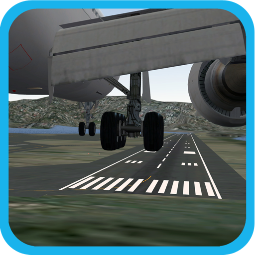Simulator Tutorials - Microsoft Flight Simulator Edition