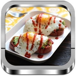 Breakfast Recipes - For A Better Morning Find All Delicious Recipes
