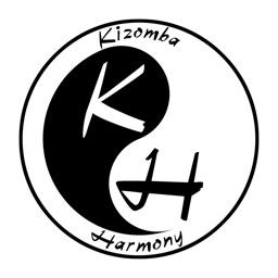 Kizomba To Go™