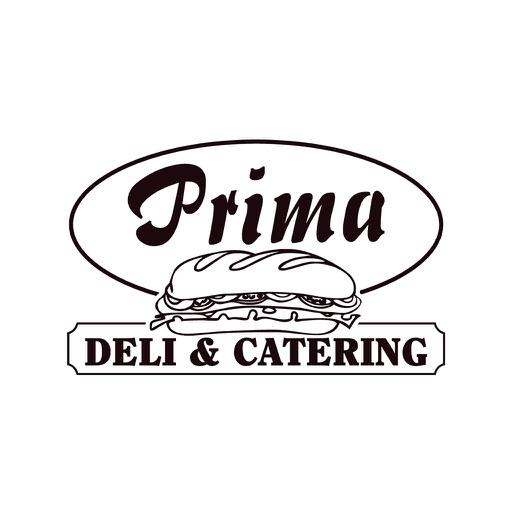 Prima Deli & Catering