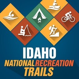 Idaho Recreation Trails
