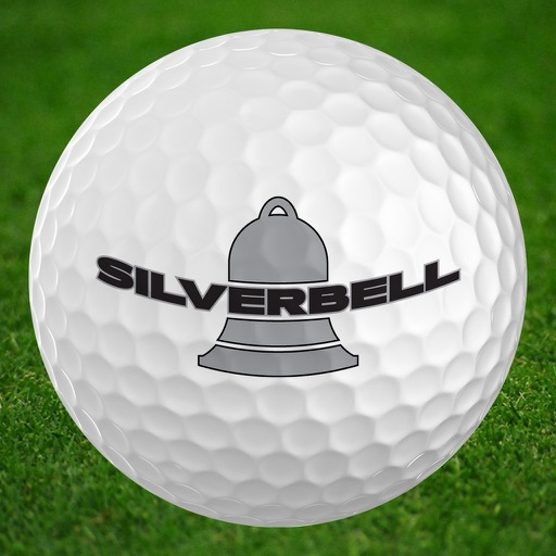 Silverbell Golf Course icon