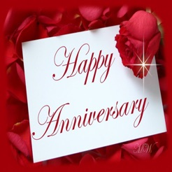 best anniversary ecards happy anniversary greeting cards をapp storeで