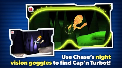 download paw patrol pups to the rescue apk data