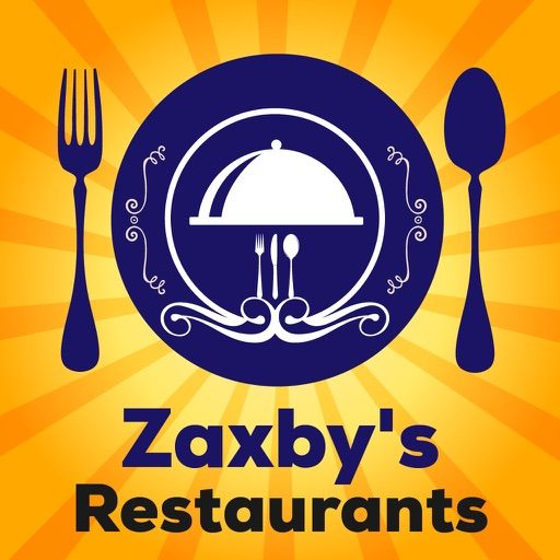 Best App for Zaxby's Restaurants