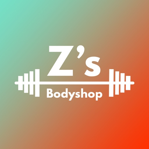 Z's Bodyshop:Personal Training