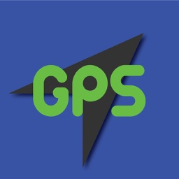 GPS Viewer