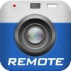 Remote Selfie - Easy Self Shot - iPhoneアプリ
