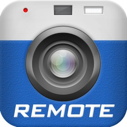 Remote Selfie - Easy Self Shot