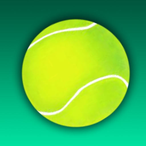Tennis Coach Pro