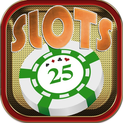 1Up Fantasy of Dubai Slots - Play Amazing Tap Casino Slot