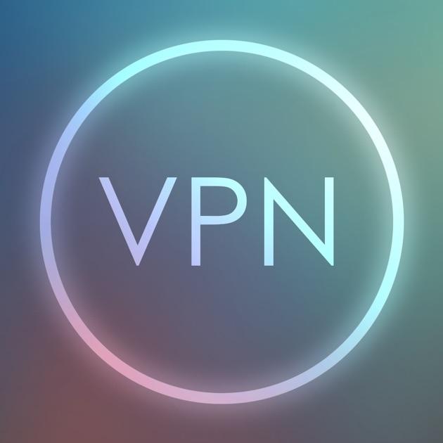 دانلود super vpn برای کامپیوتر