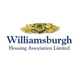 Williamsburgh HA