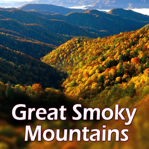 Great Smoky Mountains National Park Tourism
