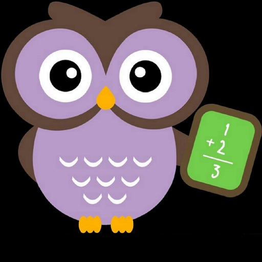 Math Notes Official App