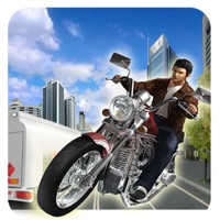 Codes for Moto Bike City Traffic  Speed Race 3D Hack