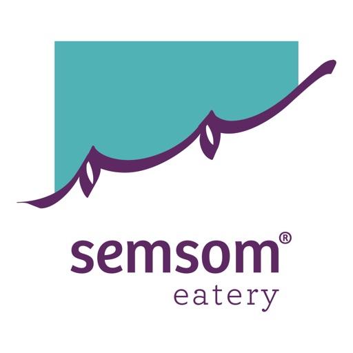 Semsom Eatery