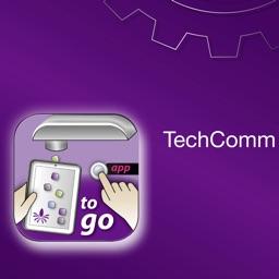 TechCommToGo