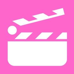 Video HD Maker Pro