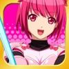 シンデレラブレイド〜恋の武闘会〜 【男性向け恋愛ゲーム 】 - iPhoneアプリ