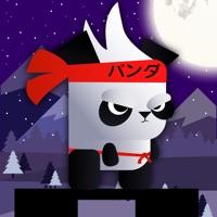 Codes for Ninja Panda Run  - Kungfu Temple Legend Desert Quest Hack
