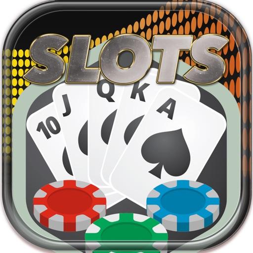 Play JACKPOT Slots - Free Machine Games