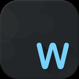 Ícone do app Documents Pro