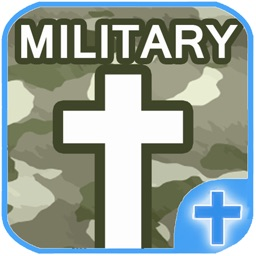Military Prayer App
