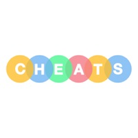 Codes for Cheats for WordBubbles - All Answers for Word Bubbles Cheat Free! Hack