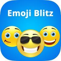 Codes for Emoji Blitz Hack