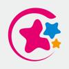 真星座-神奇个性化运势,星座交友神器