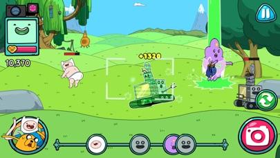 BMO Snaps phone App screenshot 3