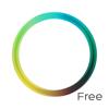 lovekesh Kumar - Spher - All Social Media Apps In One App Free アートワーク