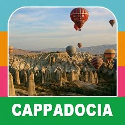 Cappadocia Tourism Guide