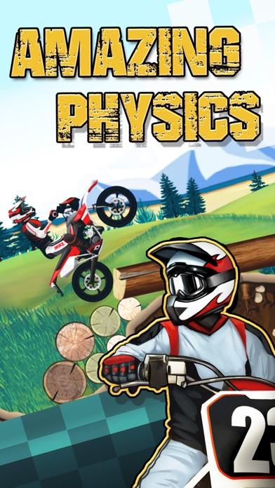 Coole Motorrad Spiele