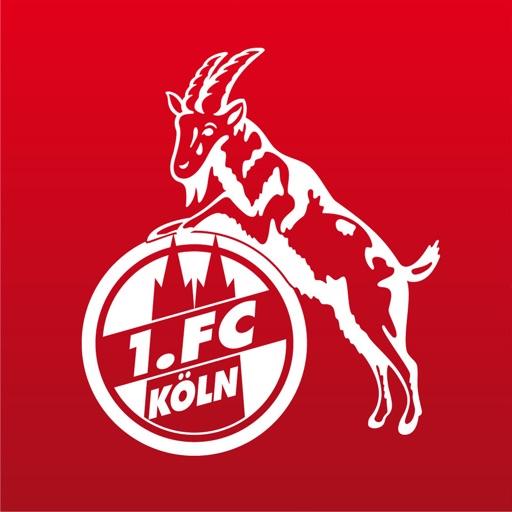 1. FC-Köln
