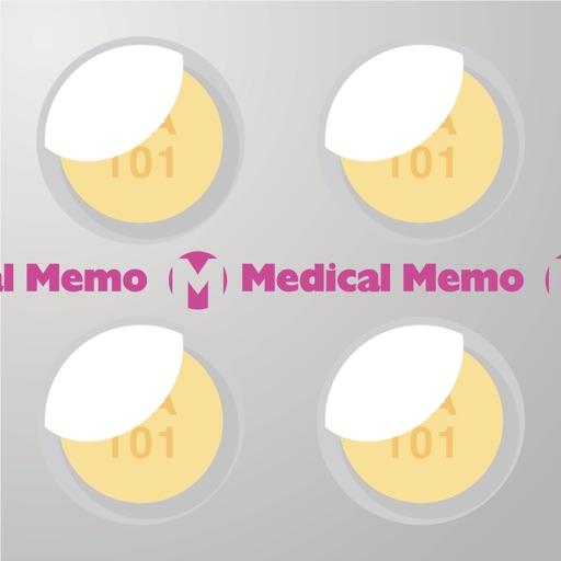 MediMemon